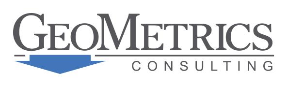 Geometrics Consulting LLC
